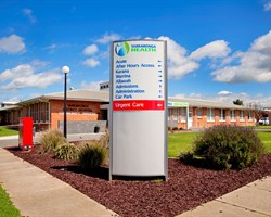BOARD POSITIONS AVAILABLE FOR YARRAWONGA HEALTH